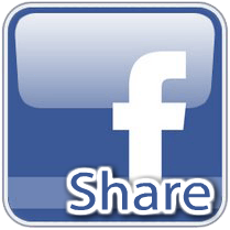 http://orangecountycustomwebsitedesign.com/wp-content/uploads/2011/07/facebook-share-button.png