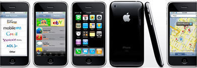 Iphone_3g_lineup