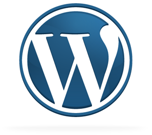 wordpress thumb 8 Greatest advantages of WordPress